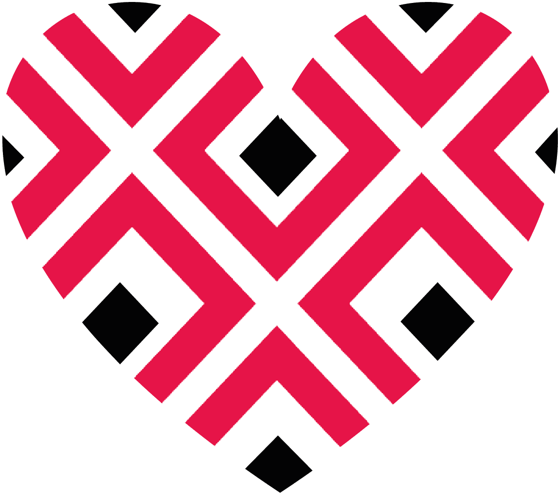 Icoon Zwart - Breda koopt lokaal