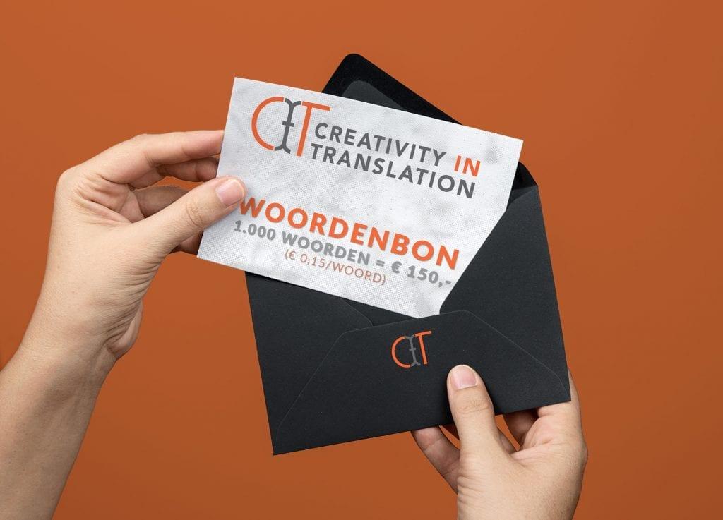 CIT Woordenbon 1000