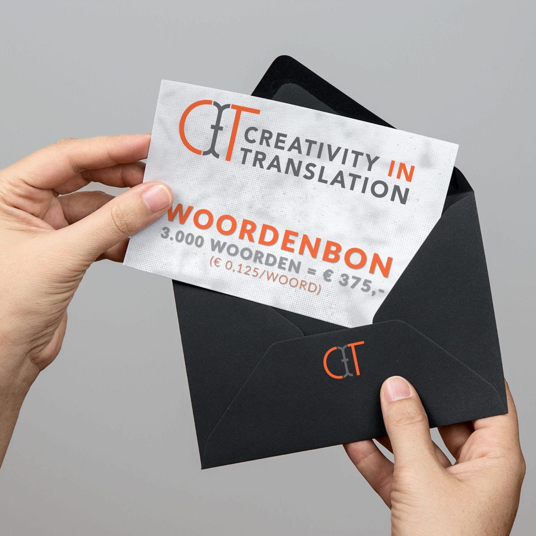 CIT Woordenbon 3000