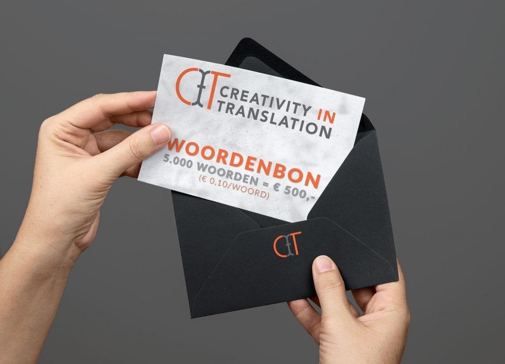 CIT Woordenbon 5000