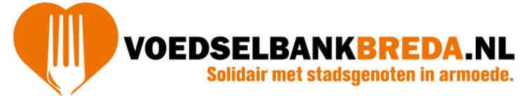 Voedselbank Breda