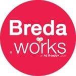 breda.works