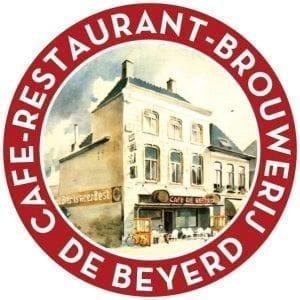 Café Restaurant Brouwerij De Beyerdbeyerd