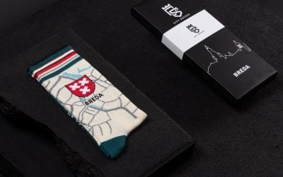 City Sockss