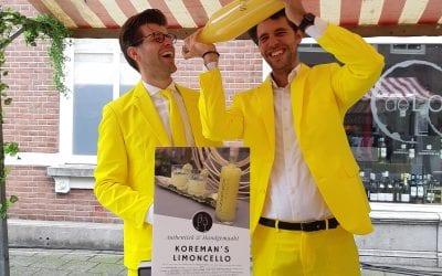 Koreman's